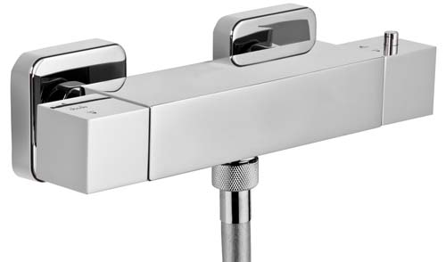click on Thermostatic Bar Showers image to enlarge