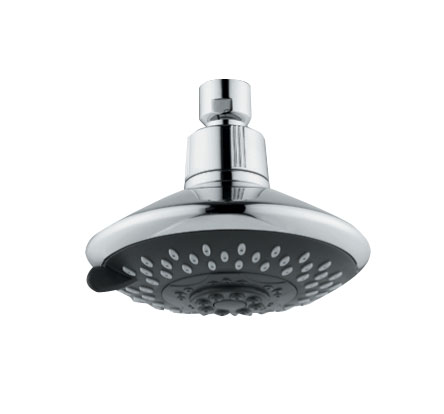 click on ABS Standard Showerhead image to enlarge