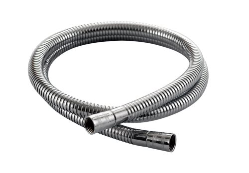 click on Metal 1.5m Hose image to enlarge