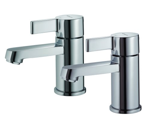 click on Aquataps Basin Pillar Taps image to enlarge