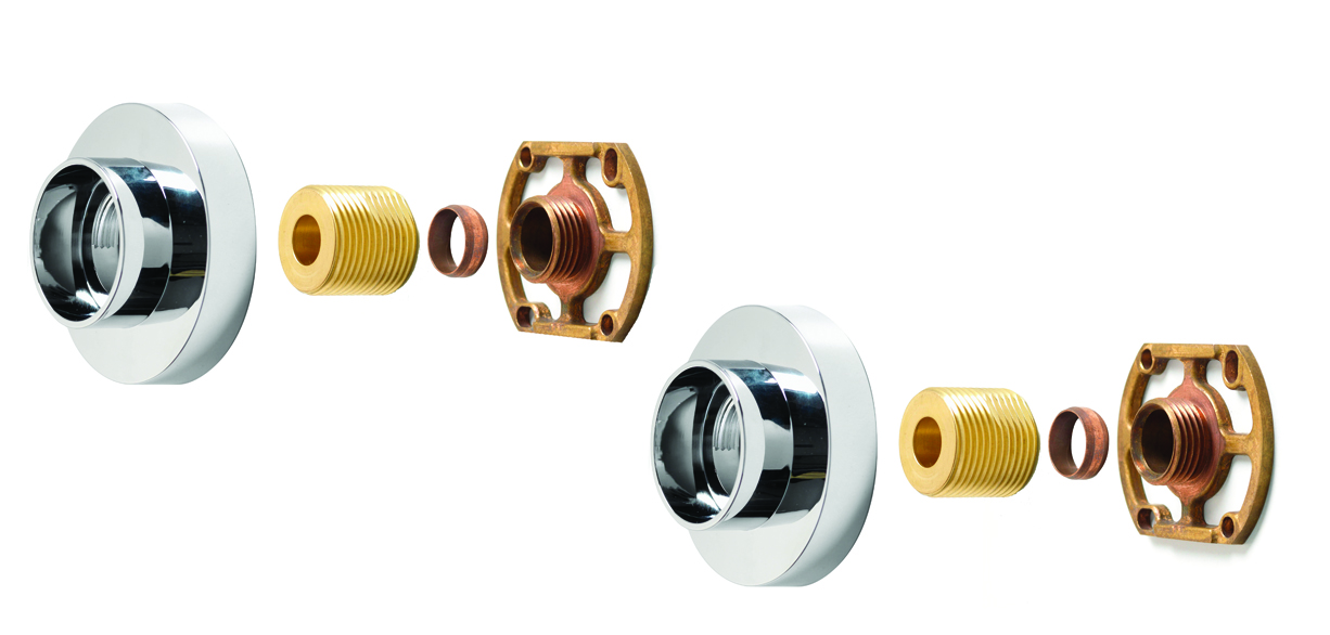 click on Bar Valve Fixing Kit image to enlarge