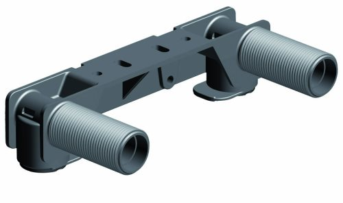 click on Easy Fit Fixing Bracket image to enlarge