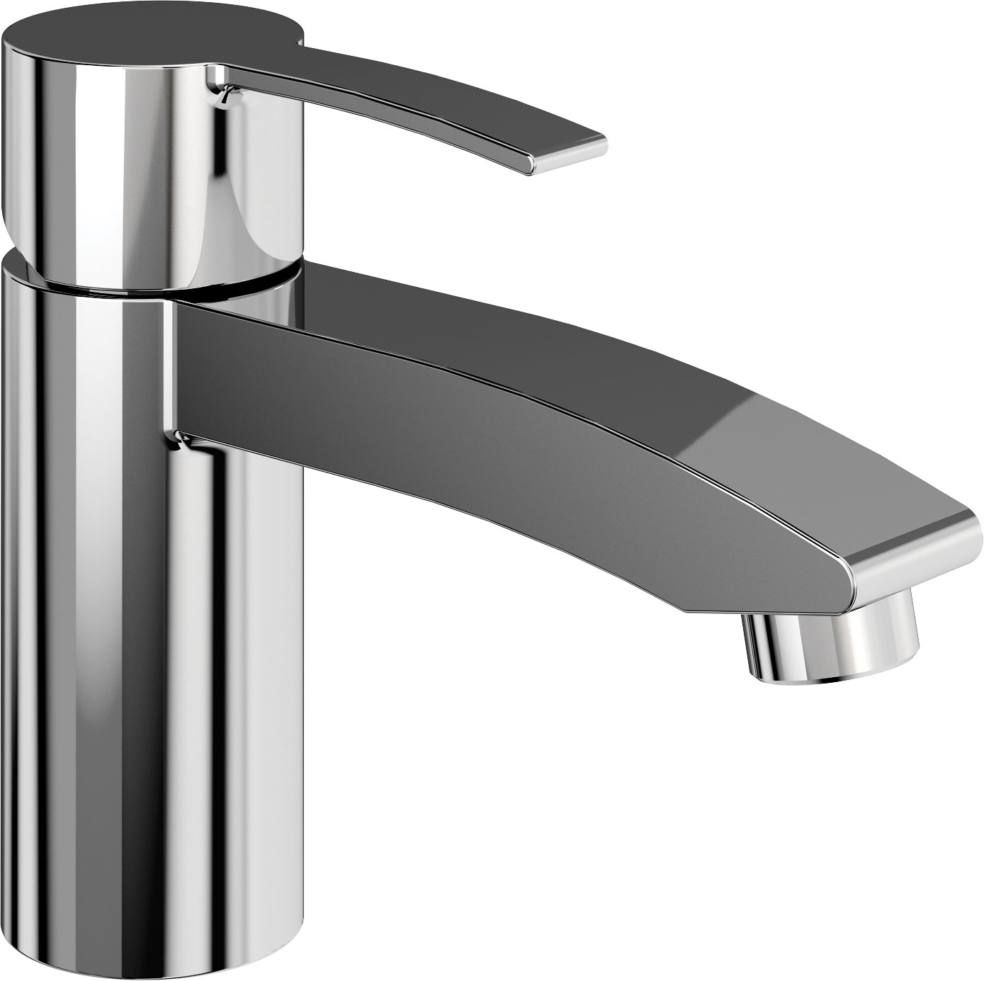click on Monobloc Bath Filler image to enlarge