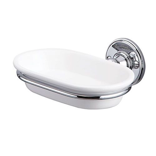 click on Soap Dish image to enlarge