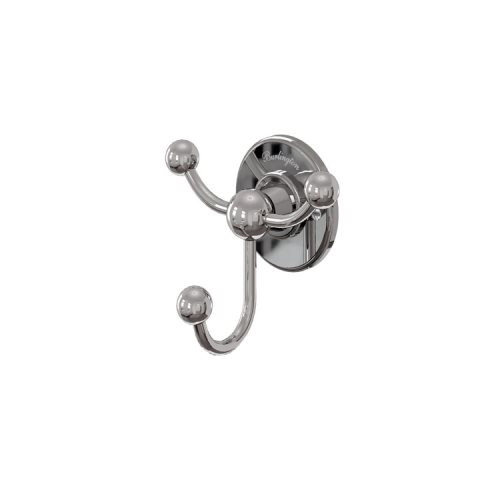 click on Triple Robe Hook image to enlarge