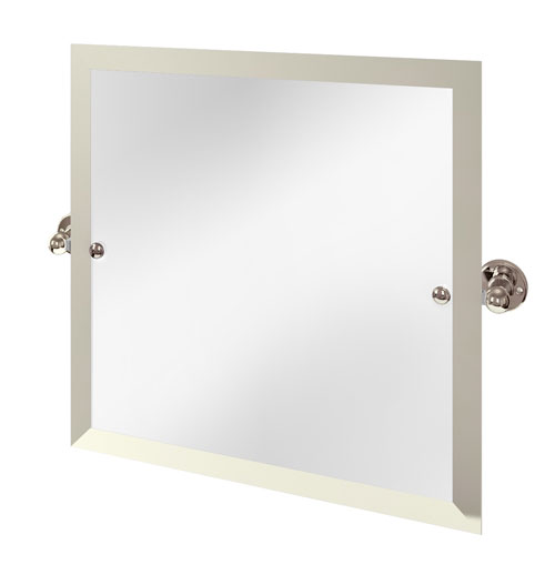 click on Square Swivel Mirror image to enlarge