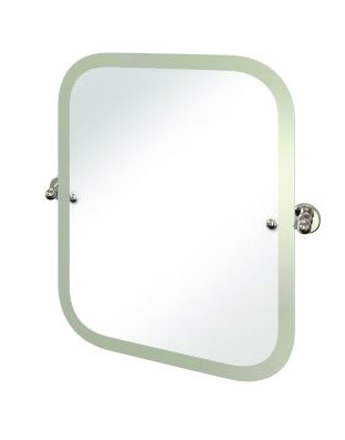 click on Rectangle Swivel Mirror image to enlarge