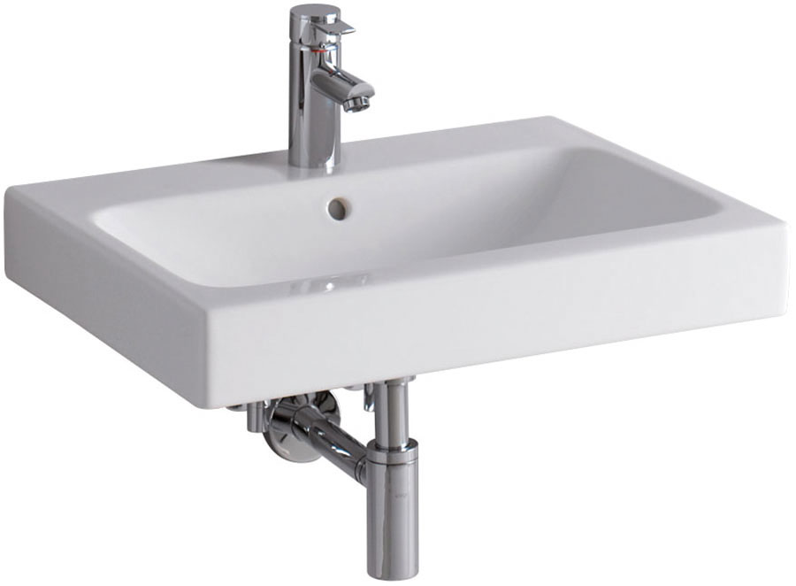 click on Basin image to enlarge