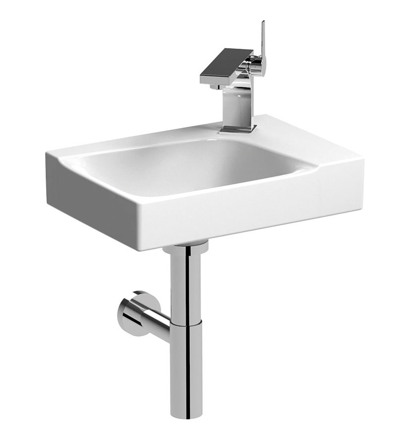 click on Hand Basin image to enlarge