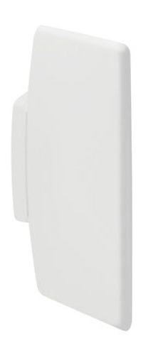 click on Duofix Urinal Division image to enlarge