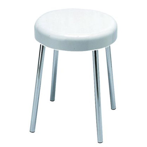click on Stool image to enlarge