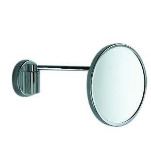 click on Magnifying Mirror - Wall mounted image to enlarge