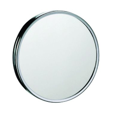 click on Magnifying Mirror - Stick to the wall or mirror image to enlarge
