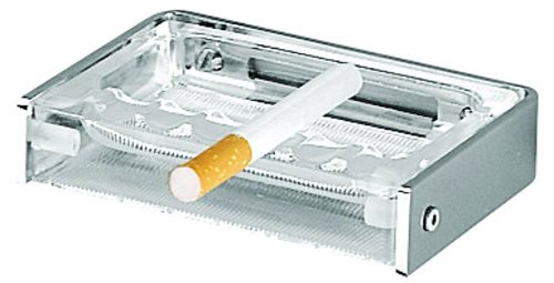 click on Ash Tray image to enlarge