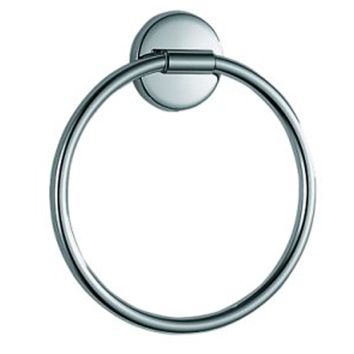 click on Towel Ring image to enlarge