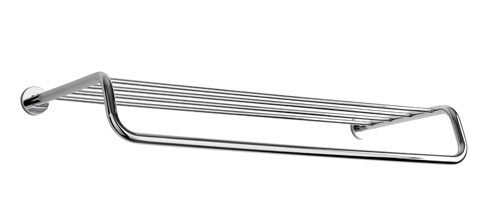click on Towel Rack image to enlarge