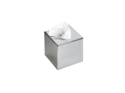 click on Kleenex Dispenser (freestanding) image to enlarge