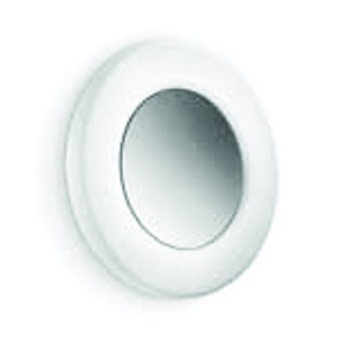 click on Round Wall light image to enlarge