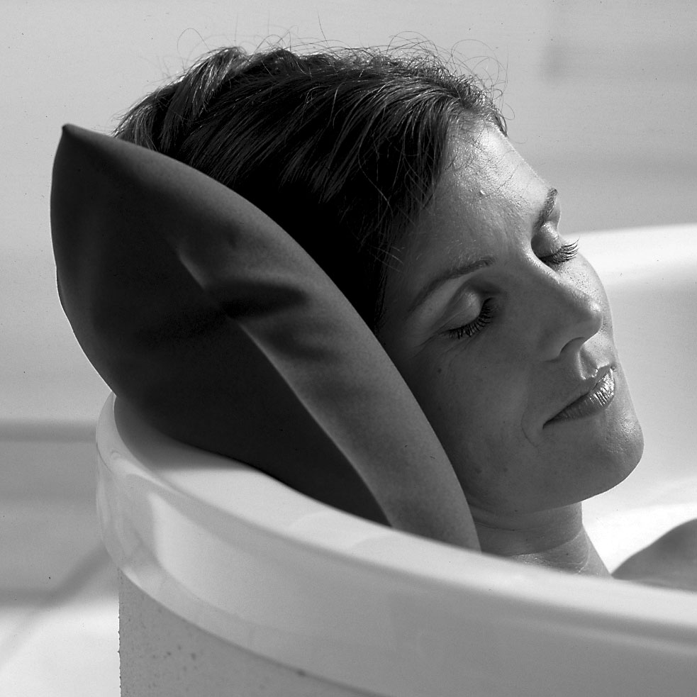 click on Bath Cushion image to enlarge