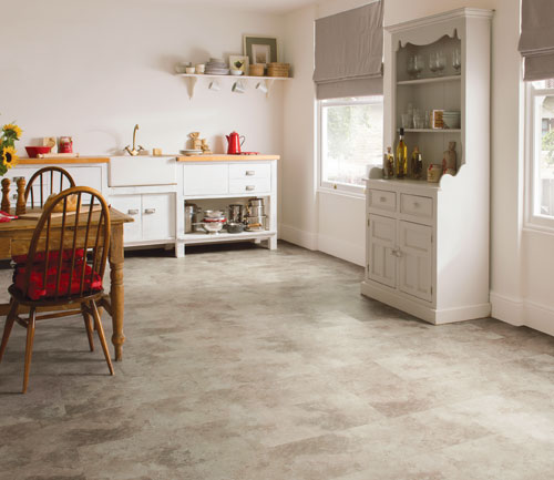 click on Stone Flooring image to enlarge
