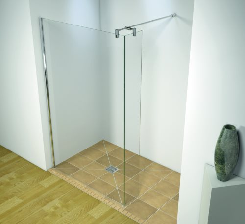 click on 10mm Wetroom Panels image to enlarge