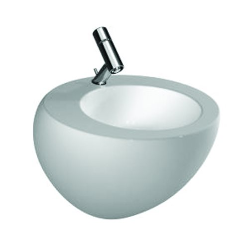 click on Wall Hung Basin image to enlarge