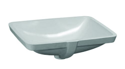 click on Pro Under Counter Basin image to enlarge