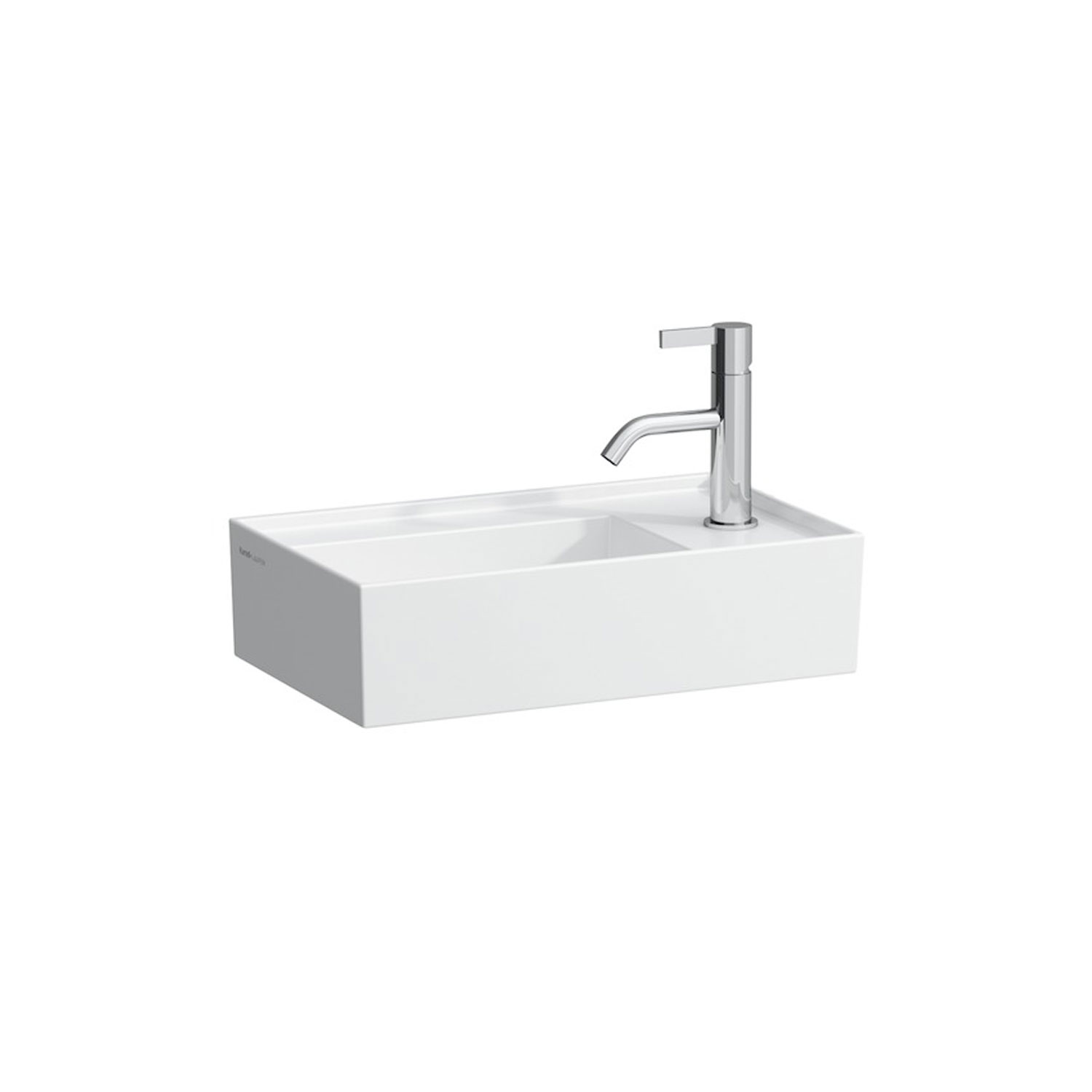 click on Small Basin Asym image to enlarge