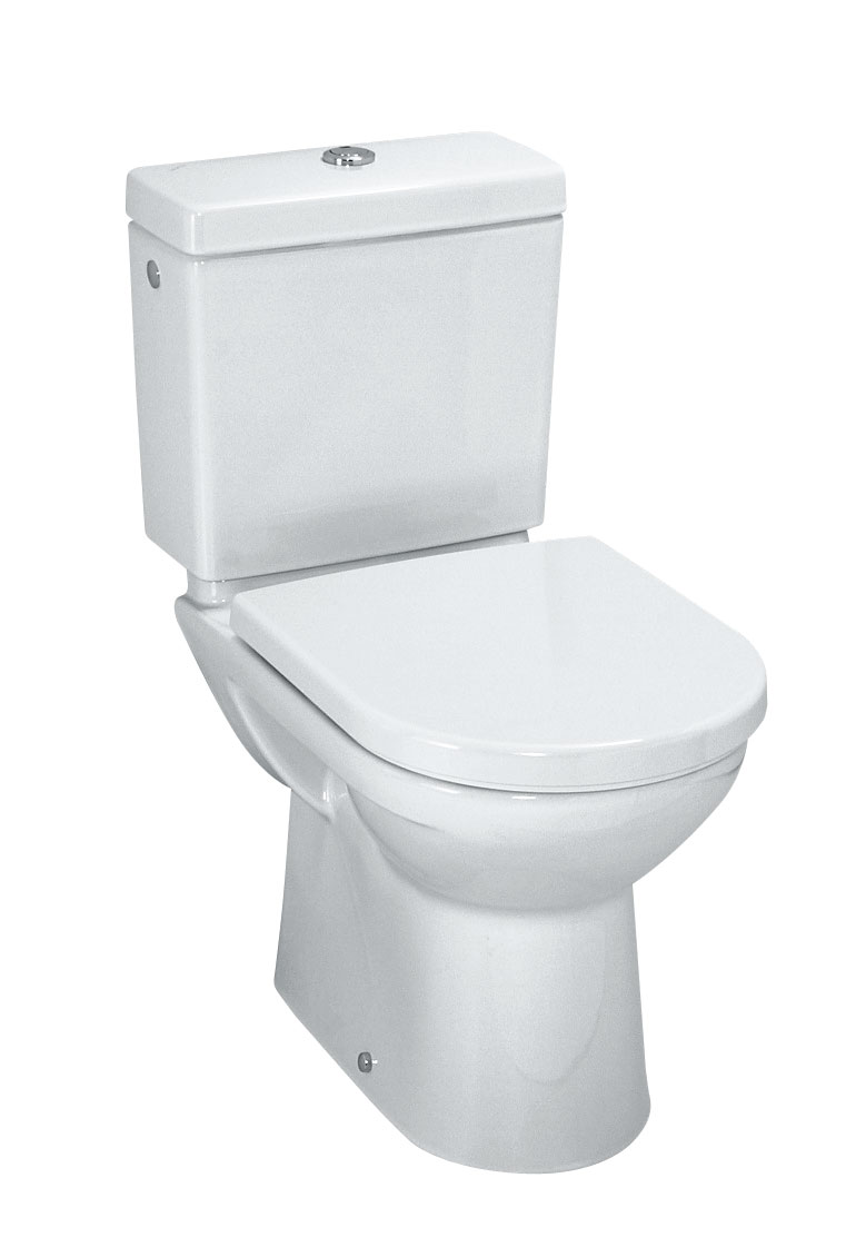 click on Close Coupled WC Suite (Open Back) image to enlarge
