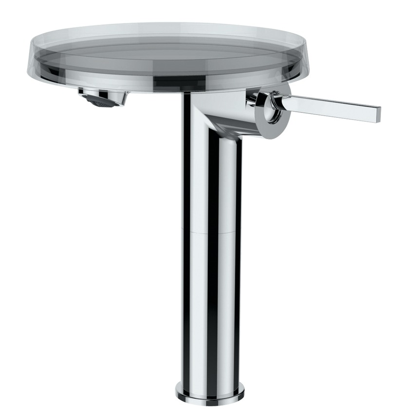 click on Tall Monobloc Basin Mixer Disc image to enlarge