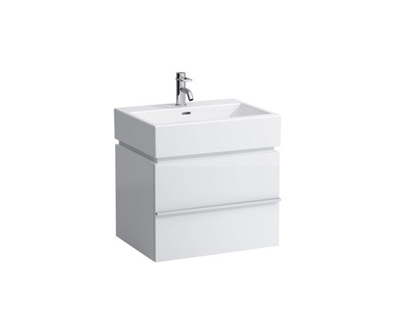 click on 44cm Vanity Unit image to enlarge