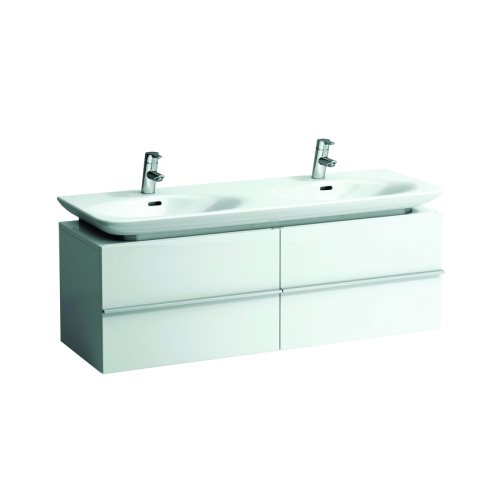 click on Vanity Unit for Double Basin image to enlarge