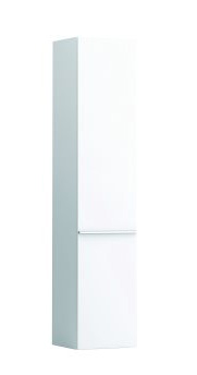 click on Tall Cabinet image to enlarge