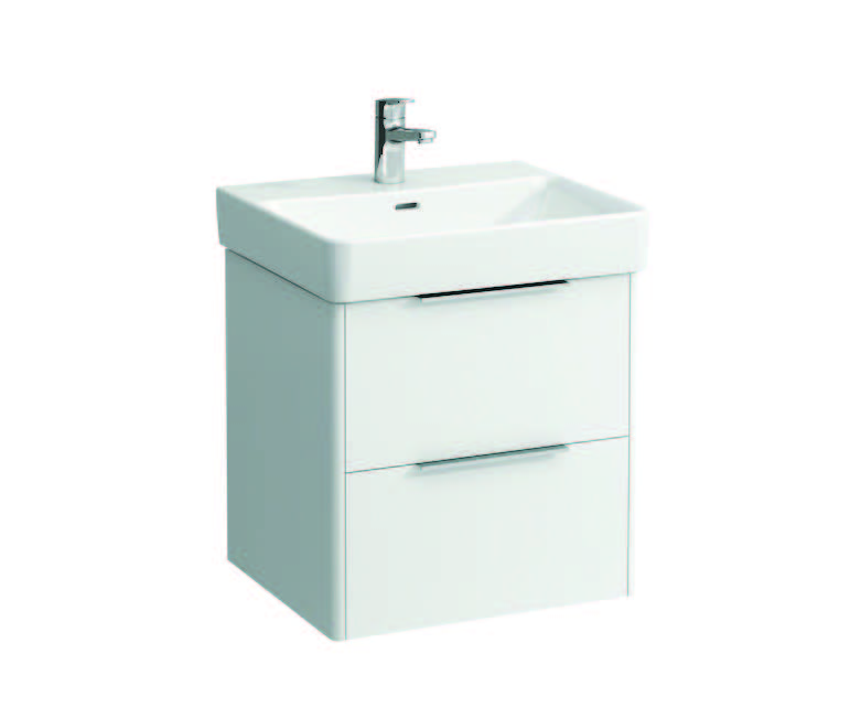 click on 55cm Vanity Unit image to enlarge