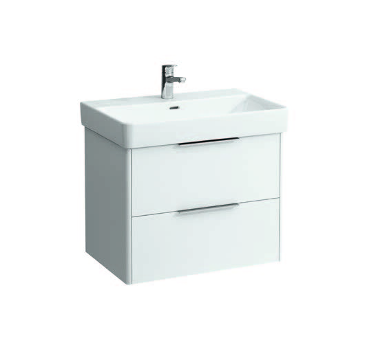 click on 70cm Vanity Unit image to enlarge