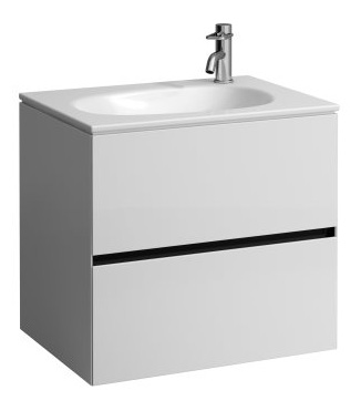click on Vanity Unit with Drawer image to enlarge