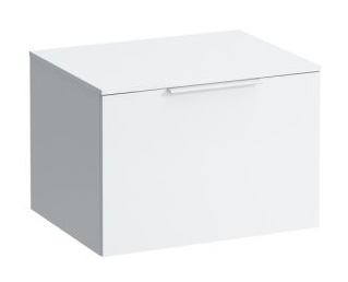 click on 60cm Drawer Element image to enlarge