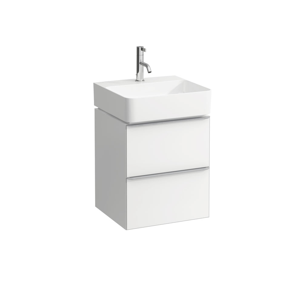 click on 435cm Vanity Unit image to enlarge