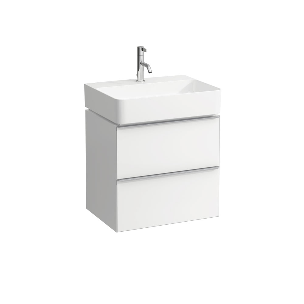 click on 535cm Vanity Unit image to enlarge