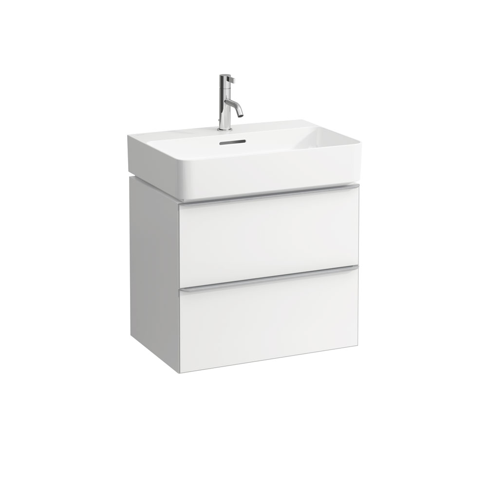 click on 585cm Vanity Unit image to enlarge