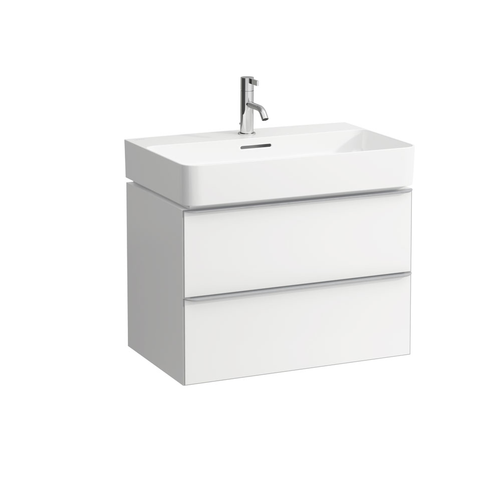 click on 735cm Vanity Unit image to enlarge