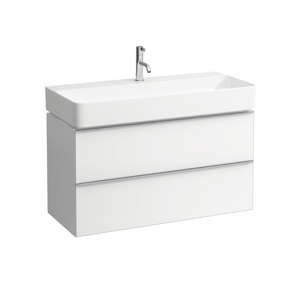 click on 935cm Vanity Unit image to enlarge