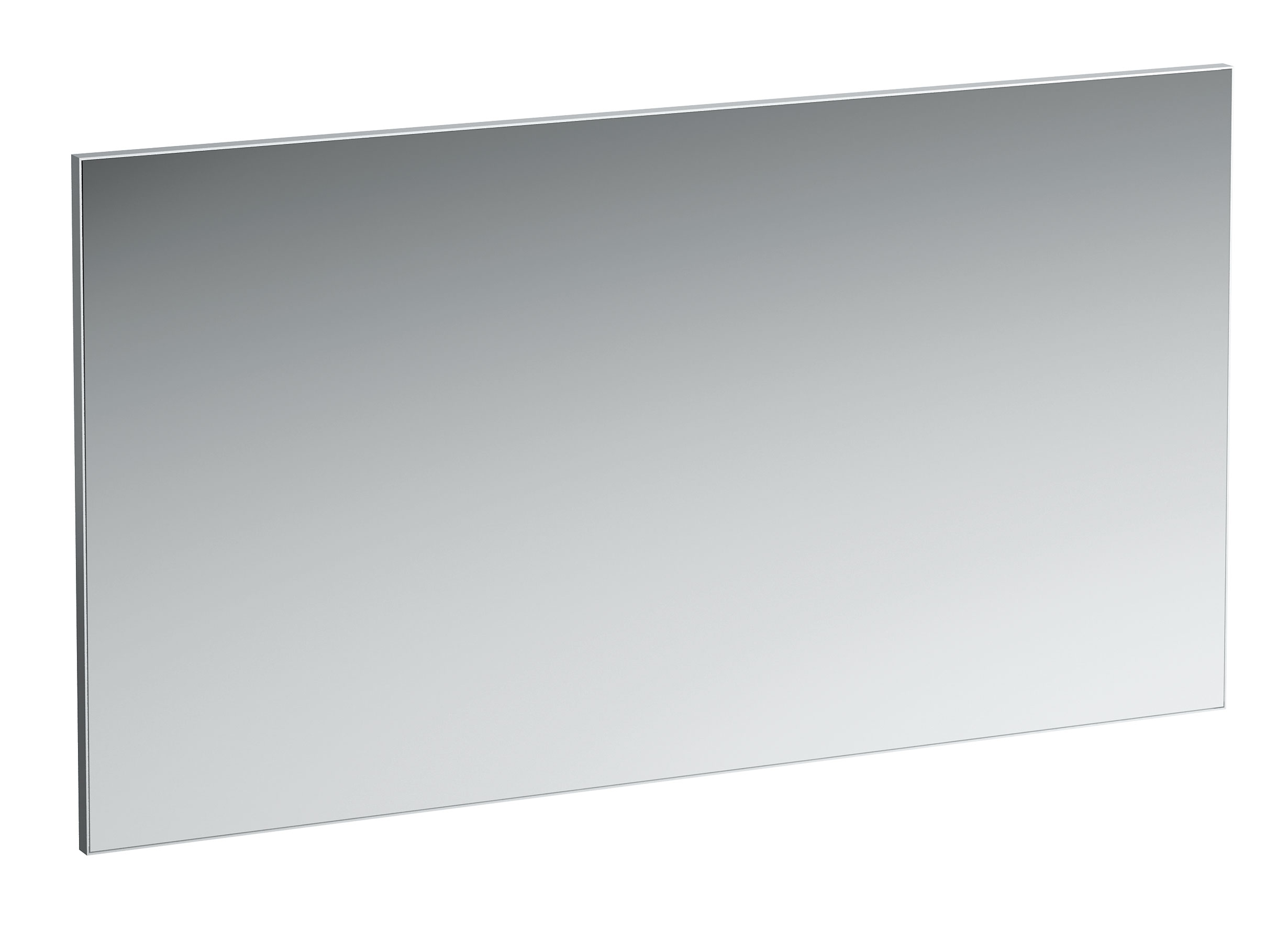 click on Mirror with Aluminium Frame image to enlarge
