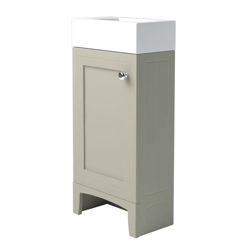 click on 40cm Vanity Unit image to enlarge