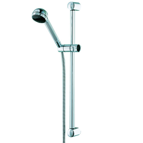 click on 3 Mode Compact Shower Kit image to enlarge