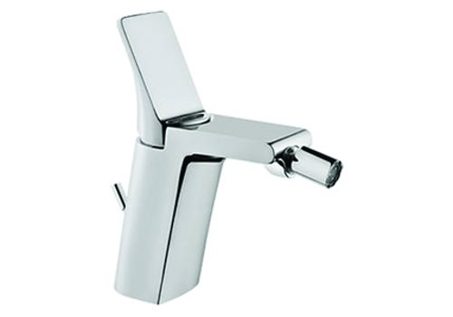 click on Bidet Mixer image to enlarge