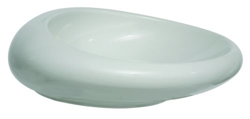 click on Countertop Basin 60cm image to enlarge