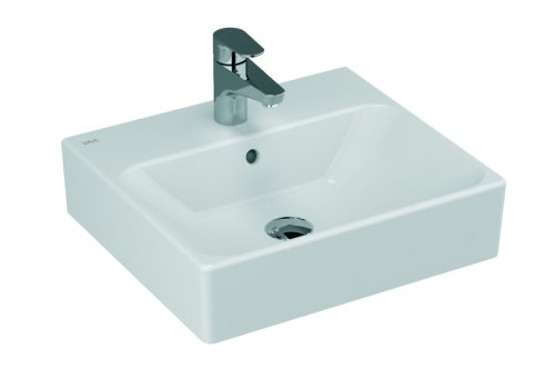 click on Nuo Rectangular Basin image to enlarge