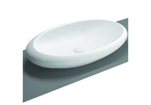 click on Countertop Basin 85cm image to enlarge