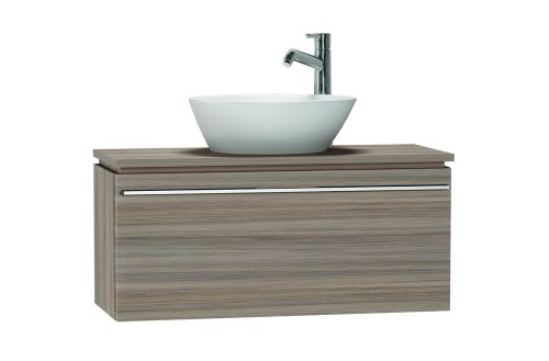 click on Basin Unit 80 x 37h x 34cm image to enlarge